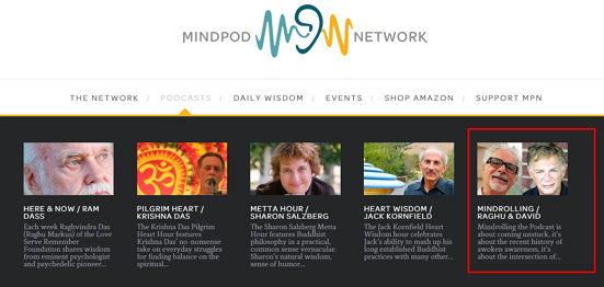 Mindrolling-MindPodNetwork2