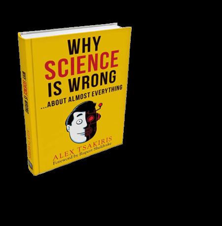 first slide -- book