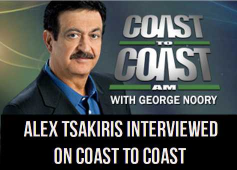 alex-tsakiris-interview-coast-to-coast