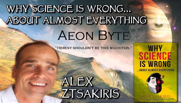 alex-tsakiris-interview-on-aeon-byte