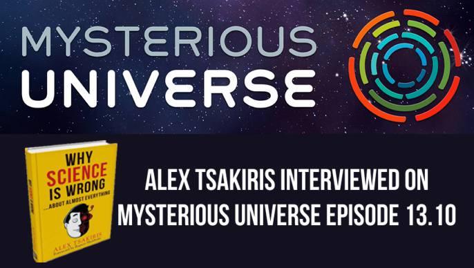 alex-tsakiris-mysterious-universe